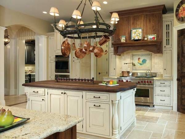 CUSTOM CABINETS TO FIT ALL YOUR NEEDS, KITCHEN, BATHROOM, LAUNDRY ...