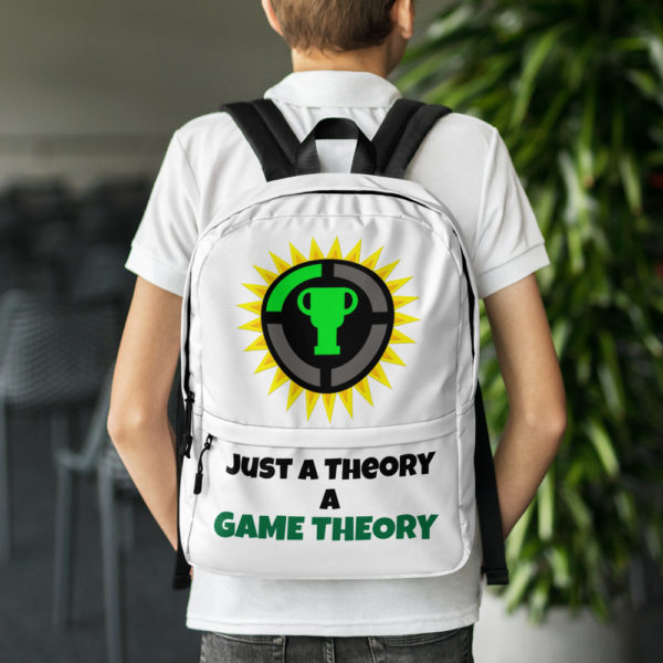 0faf715282b9fddcf3570b401c8c098d.jpg in 2020 Game theory