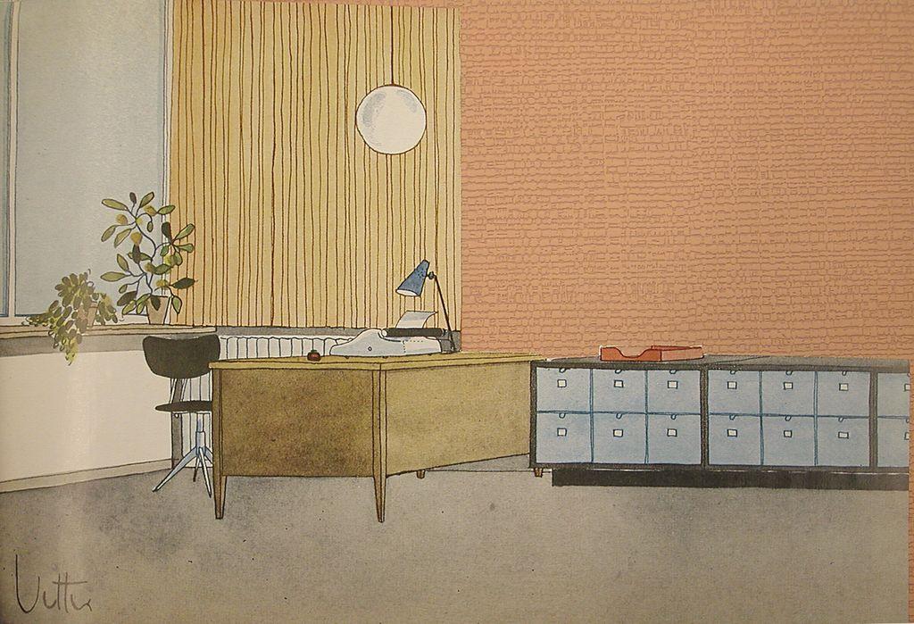 Sample Book, Bauhaus 60, 1960 (avec images) Coopération