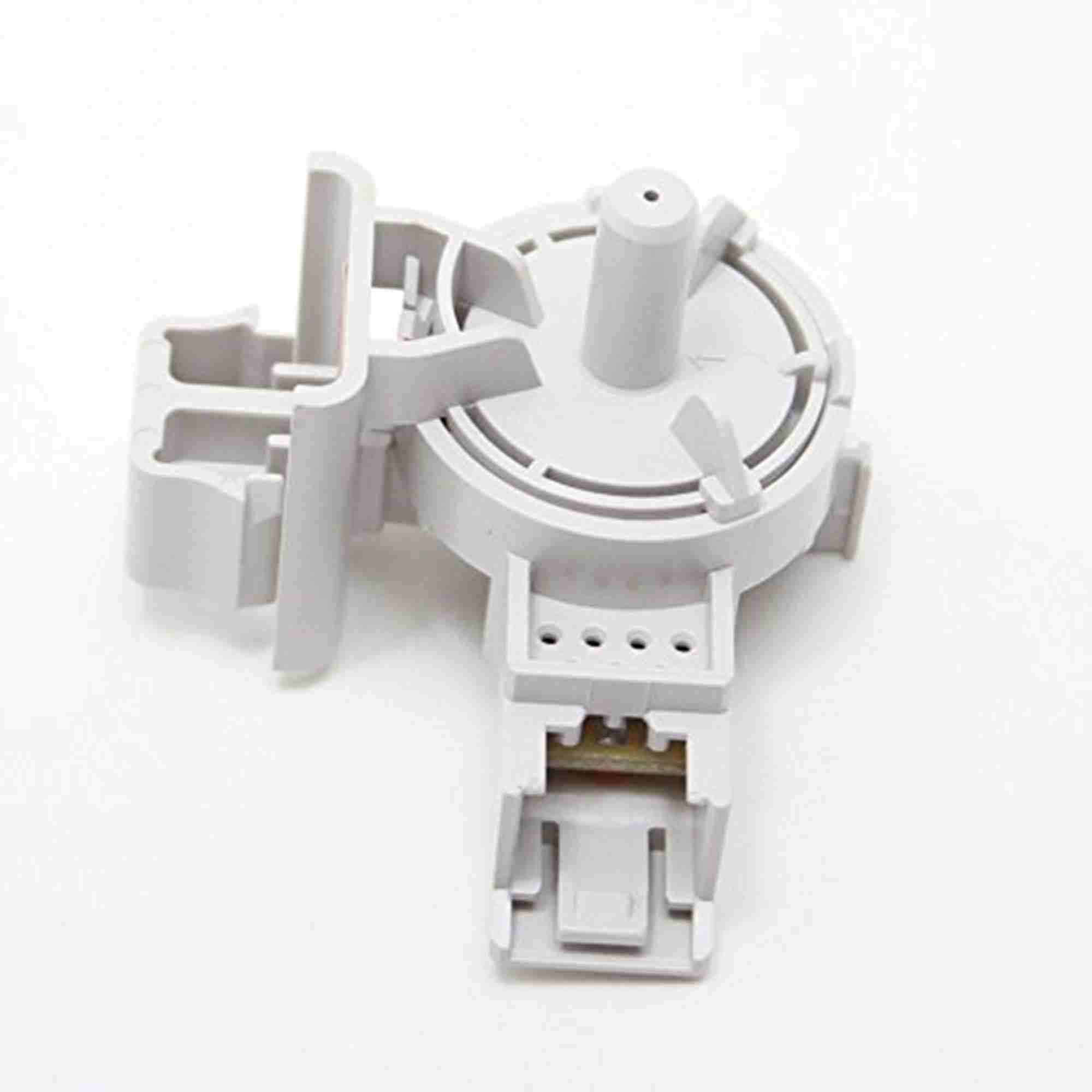 WPW10448876 For Whirlpool Washing Machine Pressure Switch