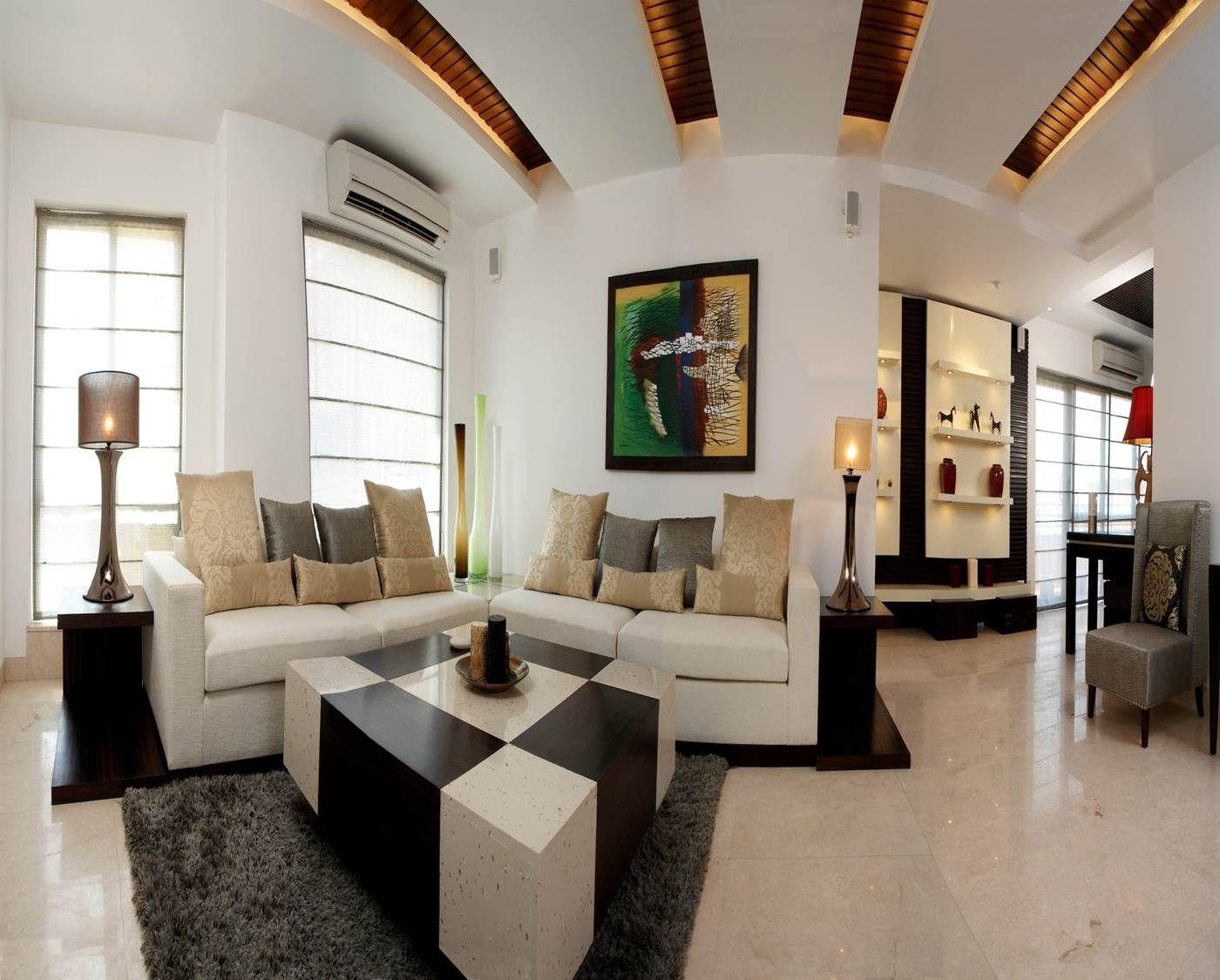 Interior Designing Services In Delhi Ncr By Experienced