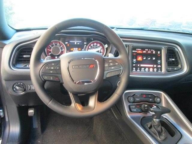 New Chrysler Dodge Jeep Ram Inventory Dodge Challenger Dodge