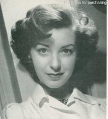 1940s short hair in 2019