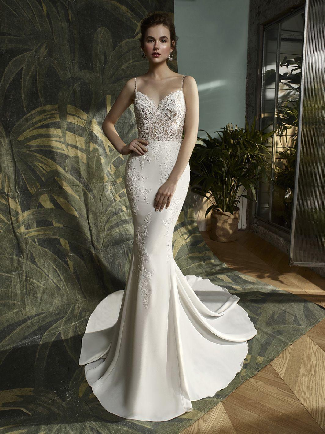 Karter front wedding dress pinterest wedding dress weddings