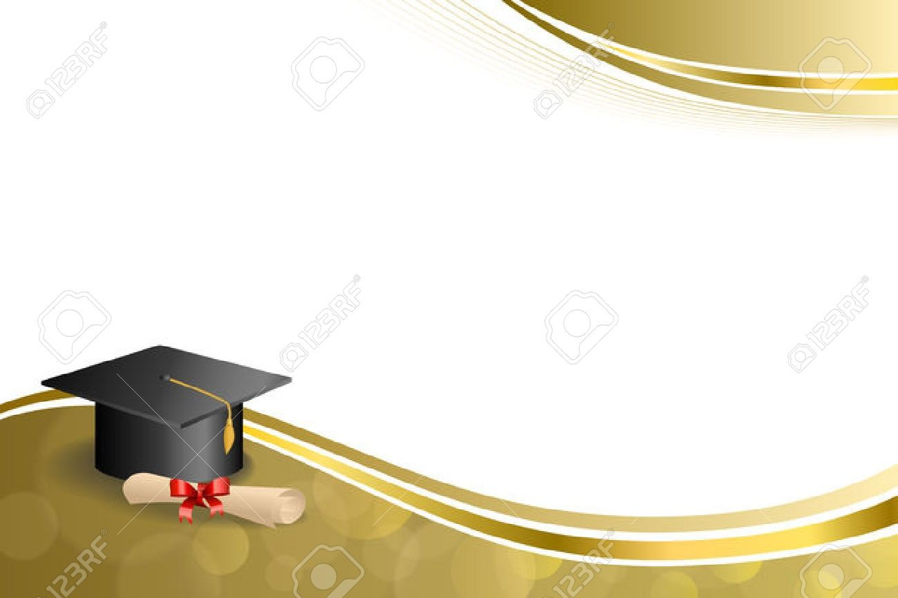 Graduation wallpapers