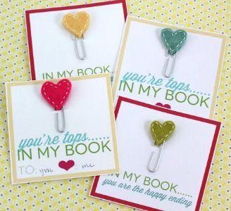 Valentine Card Sayings Bookmark Google Search Valentine Ideas