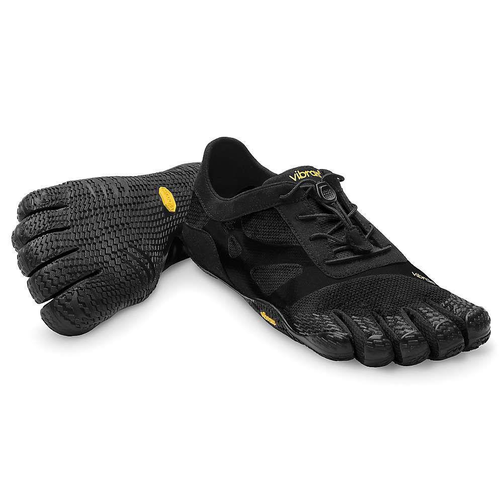 Vibram Womens KSO Evo Cross Training Shoe