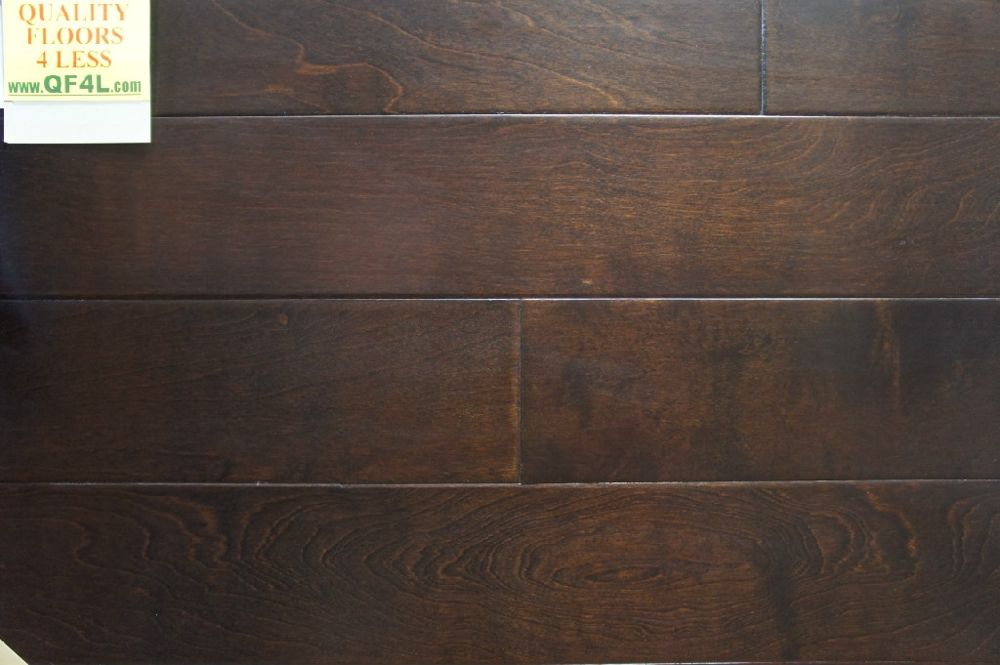 Hardwood Flooring Monarch Floors Vancouver Burnaby North Vancouver Hardwood Floors Engineered Hardwood Flooring Flooring