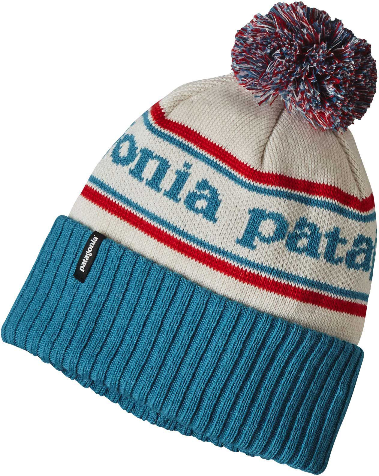 4c698aa457cc4 Patagonia Men s Powder Town Beanie in 2019