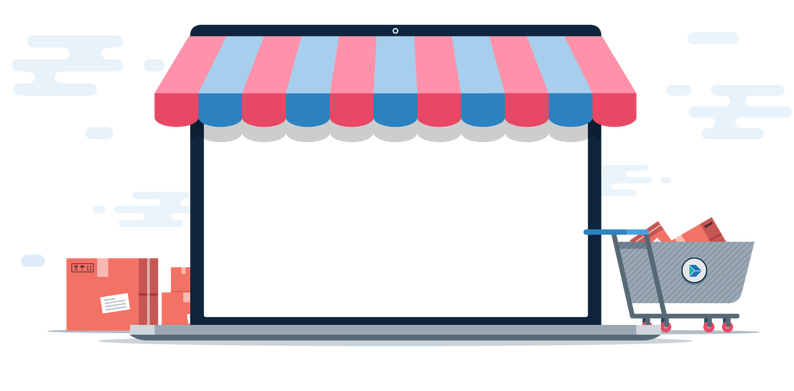 How To Start An Online Store Without An Investment