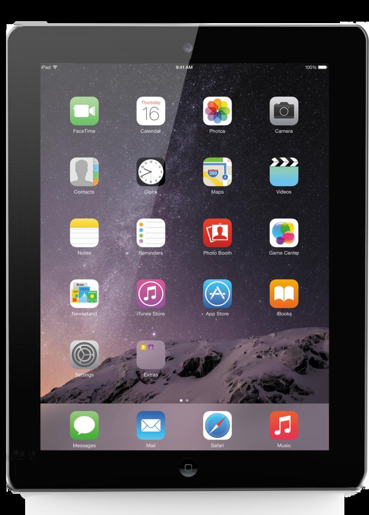 Ipad 2 16gb Verizon Black Model Mc755ll A Apple Ipad Mini Apple Ipad Air New Apple Ipad