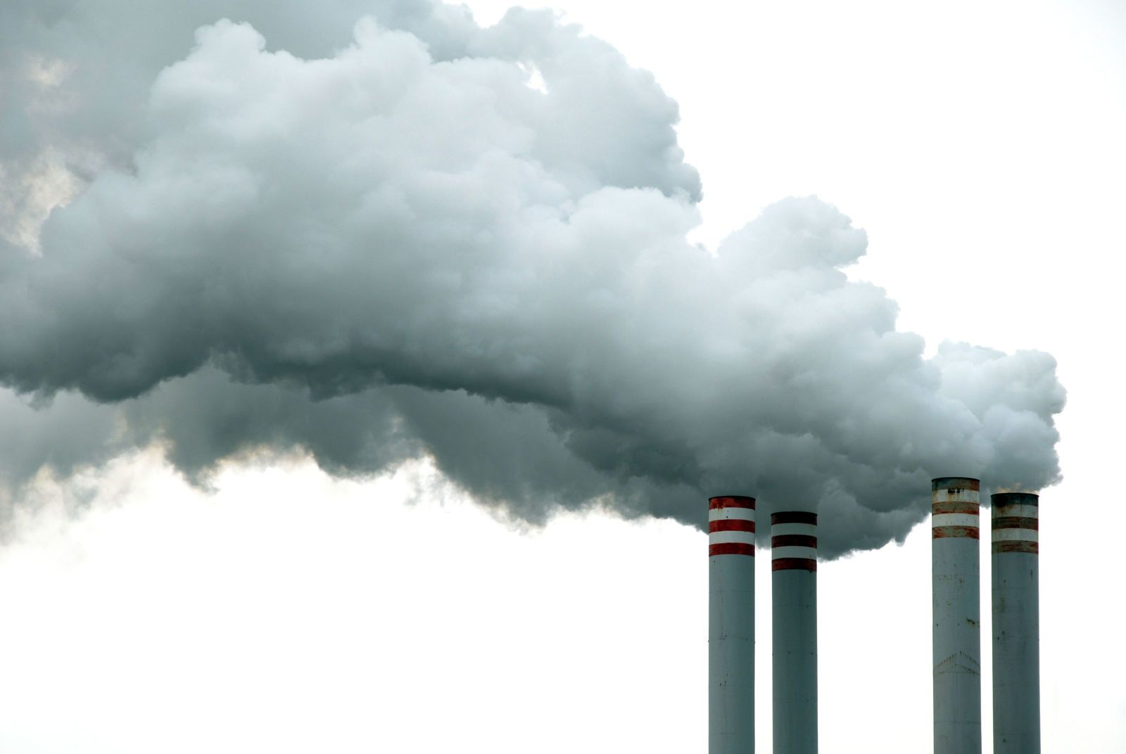 The World S First Negative Emissions Plant Is Now Online