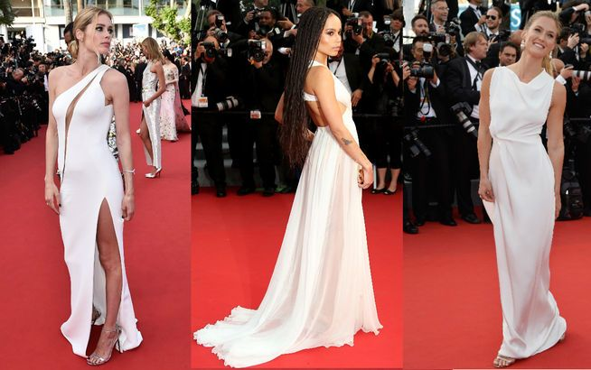 6f1e1f4760 Cannes 2015 – Die Highlights aus Cannes