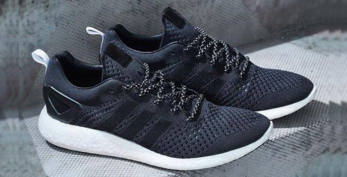 adidas pure boost 3