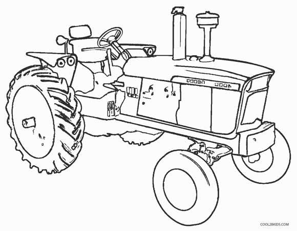 Pin on Car Coloring Pages