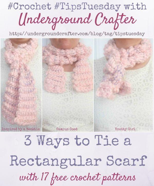 Pin de Anne Draper en Cool crochet | Pinterest
