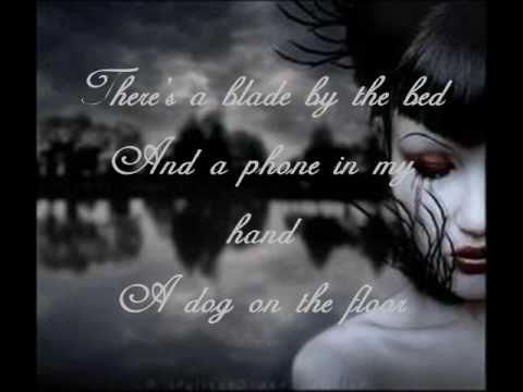 Shivaree Goodnight Moon ( Lyrics ) | Good night moon ...