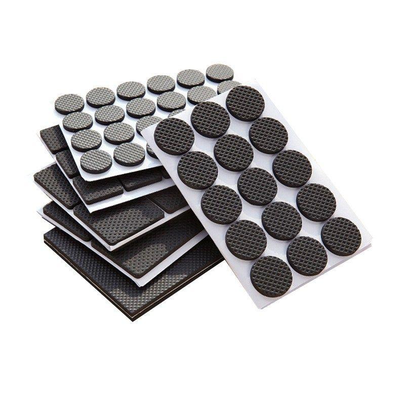 Mat Anti Slip Sofa Cabinet Table