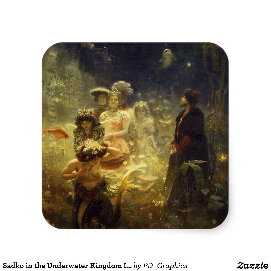 Epingle Par Perrine Lelong Sur Pre Raphaelite En