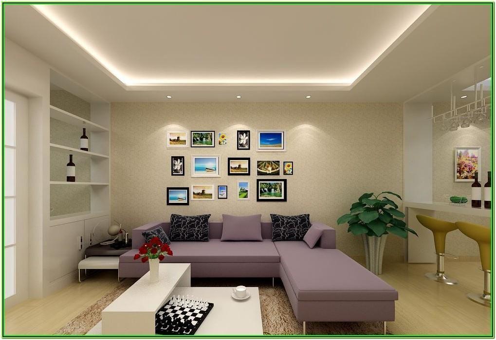 Home Decor Ideas Living Room Malaysia Apartment Living Room Layout Ikea Living Room Furniture Design Living Room
