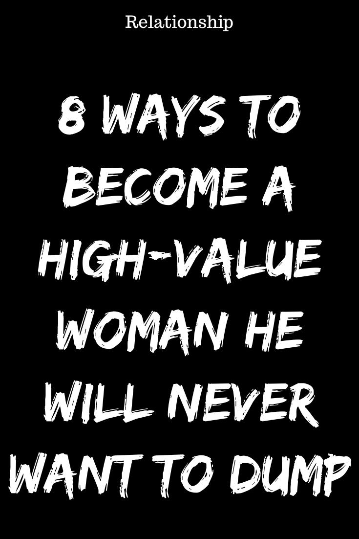 black femeie dating sfaturi