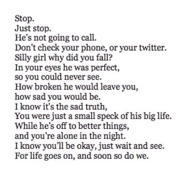 He S Not Worth It Wise Words Me Quotes Words Of Wisdom