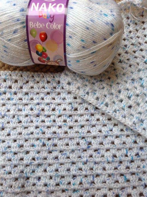 OYA\'s WORLD- Crochet-Knitting: Crochet: \