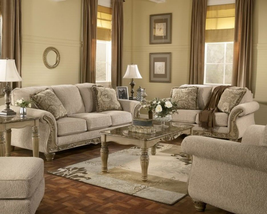 Formal Living Room Sofa : High-End Sofa For Your Living Room ...
