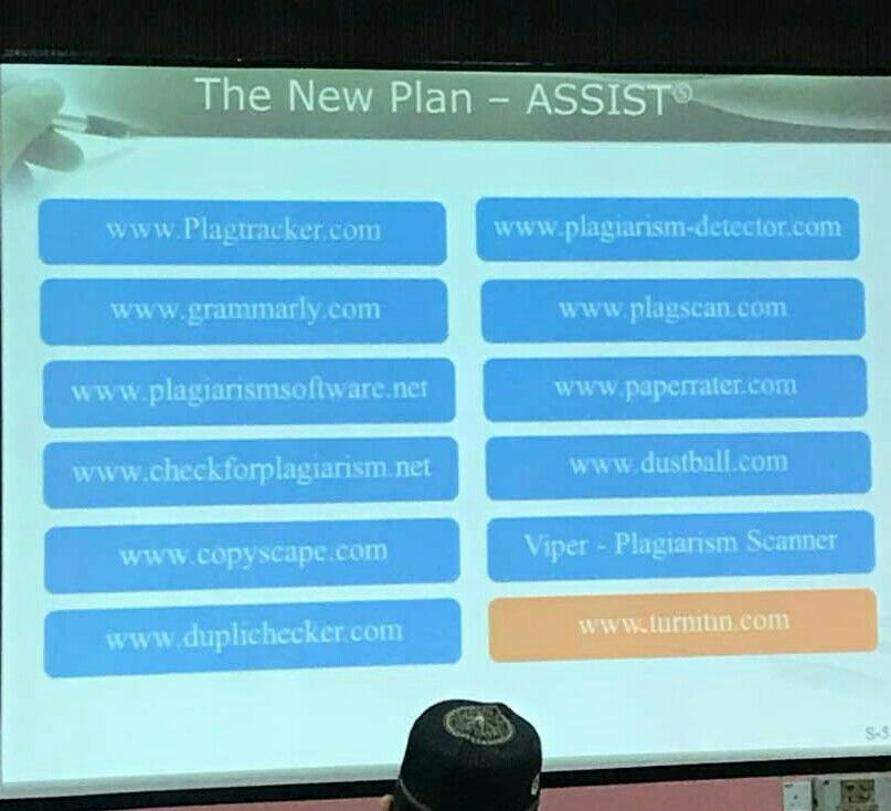 Pin by LXVIIIRICHARD'S on Research How to plan, Scanner