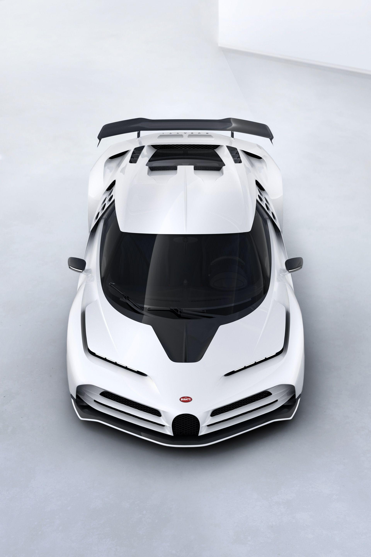 Centodieci Bugatti Cars Super Cars Bugatti