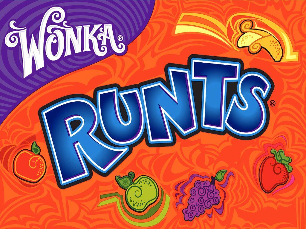 Wonka Wallpaper Download Vegan halloween candy, Gummy
