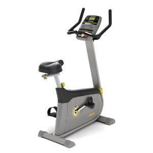 Livestrong Ls5 0u Livestrong Ls5 0u Review Upright Bike Biking Workout Exercise Bikes
