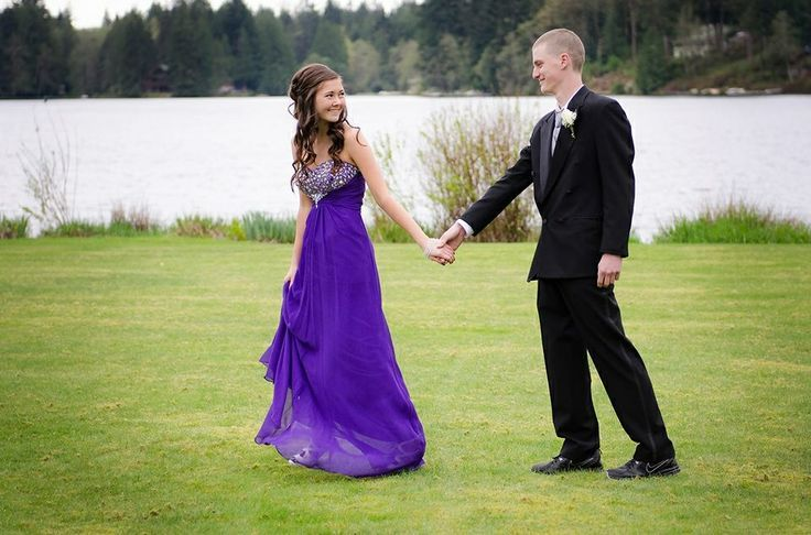 Cute Poses For Prom_Prom Dresses_dressesss