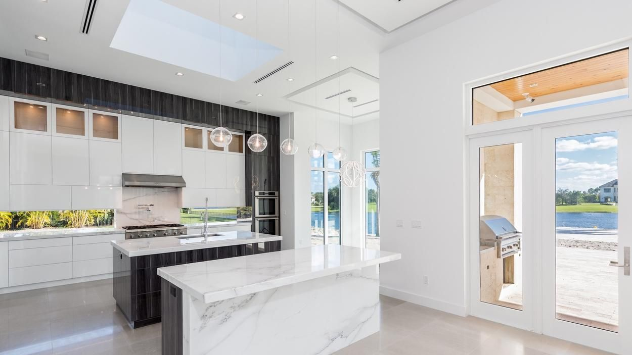 Make today the day you begin your remodel journey! Kitchen or bath ...