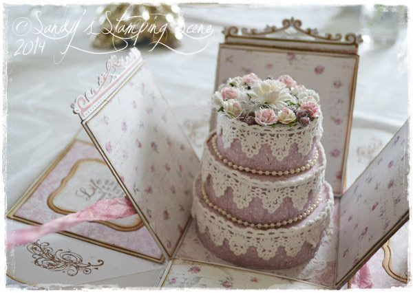 Live Love Crafts39 Inspiration And Challenge Blog
