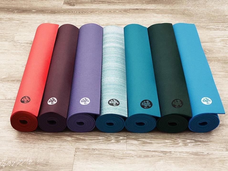 Manduka Prolite Yoga Mat 71 5mm Manduka Yoga Mat Manduka Yoga Yoga Mat