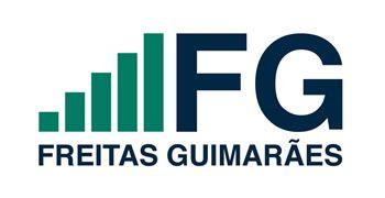 Logo - Cliente: Freitas Guimarães