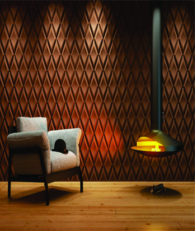 3d Wall Panel Manufacturer And Supplier 3d Wall Panels 3d Panels Decorative Wall Panels