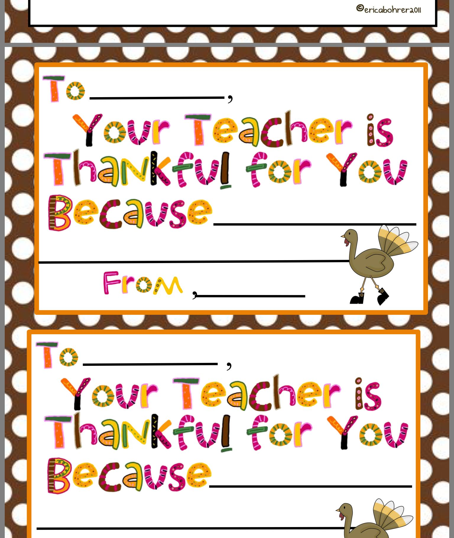 Pin By Julie Buck On Education Fall With Images