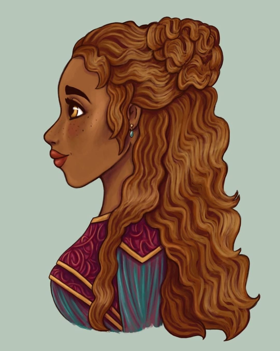 Pin On Throne Of Glass