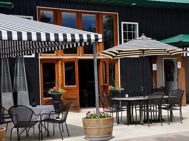 Venues | Outdoor decor, Venues, Estates