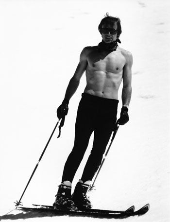 b1978c383448 Jean Claude Killy. Love me some snow-sporting goodness.