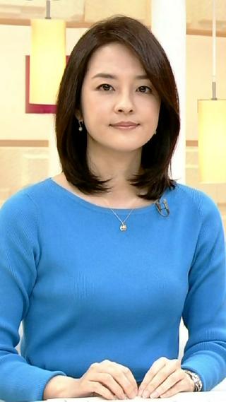 2018 年の「鈴木奈穂子  Naoko S...