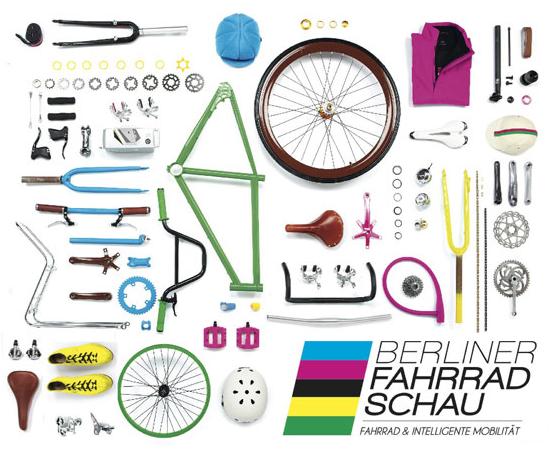 #bike via berlinerfahrradschau.de