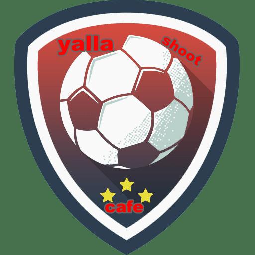 كورة كافيه Soccer Ball Liverpool Soccer