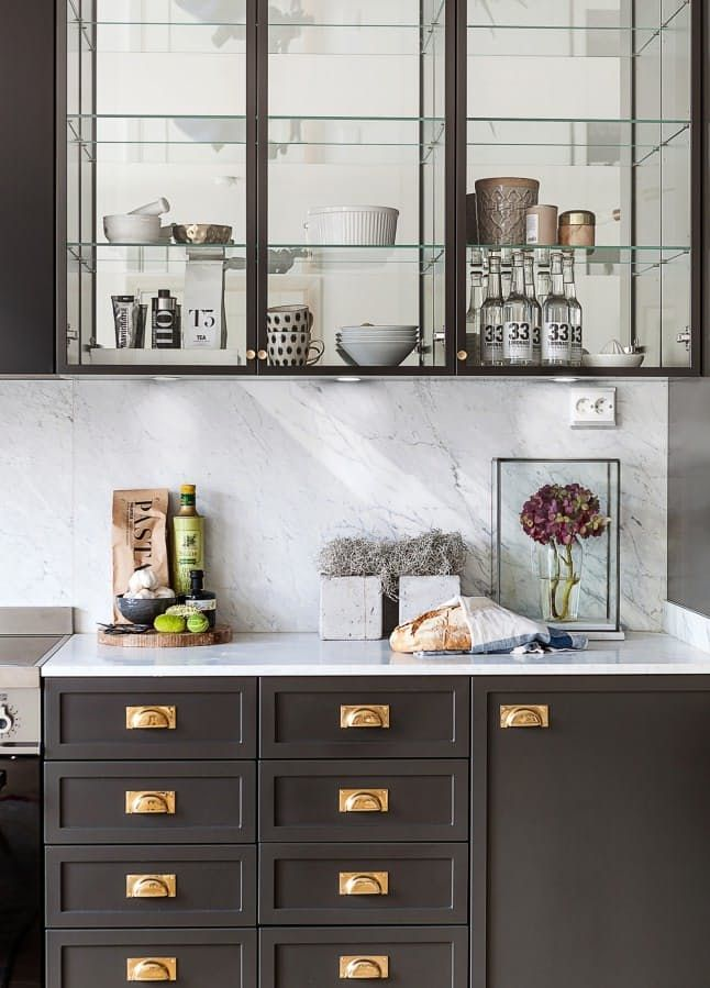 the most beautiful kitchen cabinets you ve ever seen in on the most beautiful kitchens ever id=25729