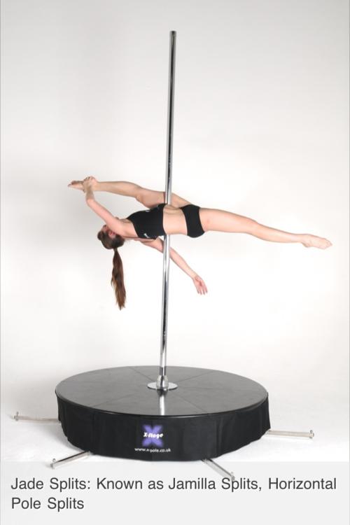 Resultado De Imagen Para Pole Dance Png Poledancingmoves Pole Dance Danca Vinhetas