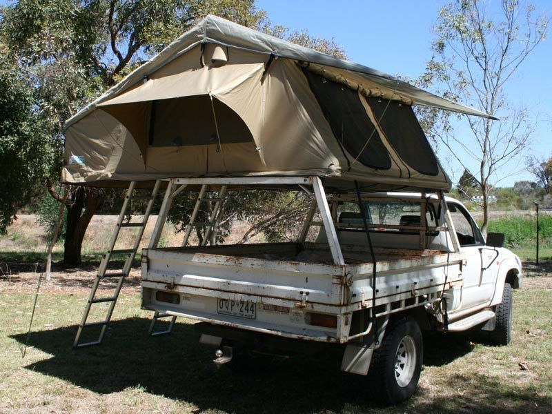 The Same Outstanding Quality As Our Original Roof Top Tent But With A Large Zip Sealed Mesh Window Amp Cover In The Roof Tent Camping Canopy Roof Top Tent