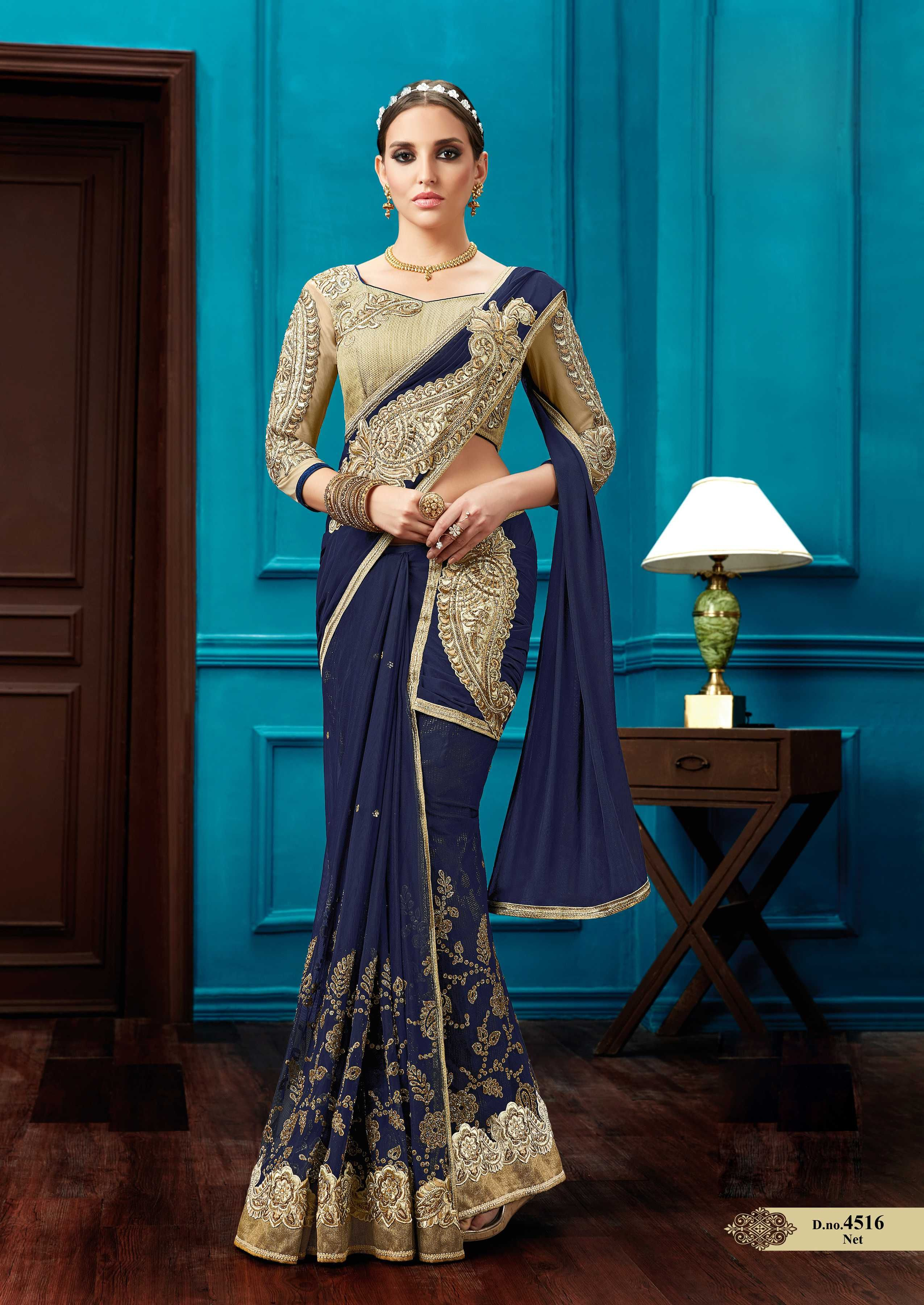 Pin by akbar on Haute couture | Pinterest | Saree, Indian designer ...