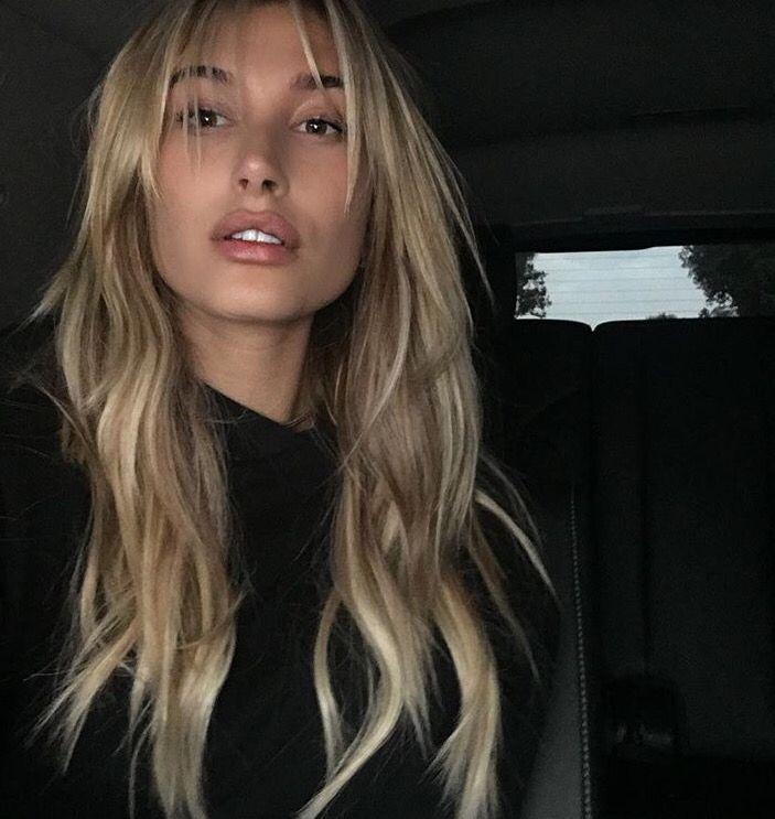 13++ Long fringe haircut ideas in 2021